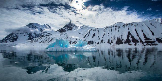 Polarkryssningar